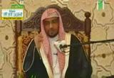 النبي في مكة- هكذا حج رسول الله صلى الله عليه وسلم