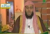 لقد أقبل رمضان-يا باغي الخير أقبل