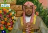 آيات من سورة آل عمران-أسرار التنزيل