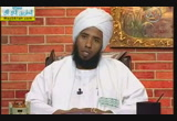 لا أجد له مسلكاً ( 21/8/2014) إبتسامات الرسول صلى الله عليه وسلم