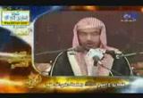 (5) فصل أعمامه وعماته صلي الله عليه وسلم - دروس السيرة النبوية