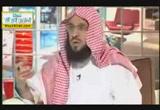 ( 2)التعدي على المسلمين1- نبض الكلام