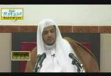 (26) سورة  الطارق 1- التعليق على تفسير بن كثير