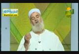 من مجالس الرجال ج3 ( 3/9/2014 ) مع الاسره المسلمه