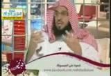 الدم السوري يخرج مجلس التعاون عن صبره- لقاء الجمعة