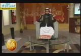 أبو الحسن علي الفهري( 22/8/2014) فقهاء أدباء