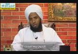 أتدرون مما أضحك ( 24/8/2014) إبتسامات الرسول صلى الله عليه وسلم