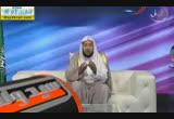 فتح مكة( 1)( 25/8/2014)سيد ولد آدم 3