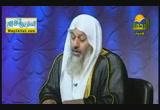 شبهات حول الاسلام ج2 ( 6/9/2014 ) القضيه