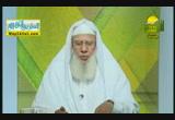 المعتزله ( 6/9/2014 ) سنن ابى داوود