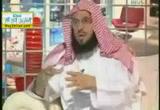 التعليم في العالم العربي (الخاتمة) -  نبض الكلام