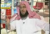 التعليق علي كتاب التوحيد للشيخ محمد عبد الوهاب - نبض الكلام