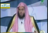 مفتاح الإمامة  - المفتاح