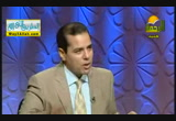 التكفير ج 1 ( 7/9/2014 ) القضيه