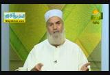 لا تغضب ( 10/9/2014 ) مع الاسرة المسلمة