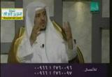 امتهان الفتوى - باغي الخير
