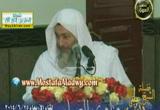 فتاوى الصيام( 25/6/2014)آيات الصيام