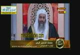 التفسير الميسر لآيات الصيام( 30/4/2011)آيات الصيام