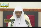 الدرس( 7)-توحيد وصفات الله-شرح العقيدة الطحاوية