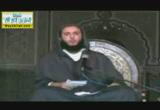 الفلاح (31/5/2013) خطب الجمعه