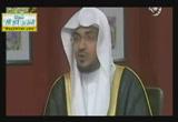 قالت العرب2- المقام الامين