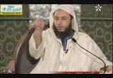 (173)مروا أبا بكر أن يصلي بالناس.....الحديث ج2 (10/7/2014) شرح الموطأ للإمام مالك