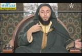 (176)اللهم لا تجعل قبري وثناً يعبد.....الحديث (24/7/2014) شرح الموطأ للإمام مالك