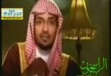 جبريل عليه السلام- أعلام القرآن
