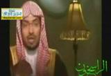 هاروت وماروت- أعلام القرآن