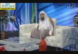 فتح مكة( 3)( 27/8/2014)سيد ولد آدم 3