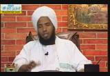 ملىء الوعاء بالطعام( 27/8/2014) إبتسامات الرسول صلى الله عليه وسلم