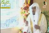 نبى الله إسماعيل عليه السلام - من معين الأنبياء