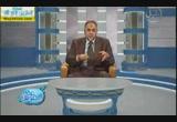 الحياء(2/9/2014)فقهالنفوس