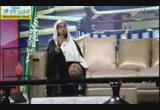 أدب الكلام( 2/9/2014)  السراج المنير 2