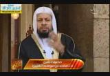الأشرف خليل( 2/9/2014)شخصيات لها تاريخ