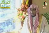 ختام شهر رمضان واستقبال عيد الفطر المبارك-معين الأنبياء