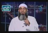 أعمال العمرة والحج (16/9/2014) لبيك اللهم لبيك