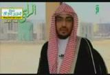 الشيخ عبد العزيز بن صالح رحمه الله-أهل البقيع
