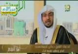 عبد الله بن حنظلة رضي الله عنه- أهل البقيع