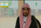 الشيخ عمر بن عبد السلام داغستان-أهل البقيع