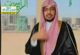 الشيخ عطية محمد سالم-أهل البقيع