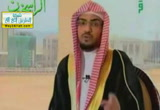 سعد بن أبى وقاص رضى الله عنه - أهل البقيع