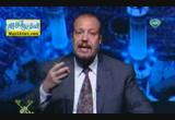 الاعجاز العلمى فى الحج ج1 ( 11/9/2014 ) شواهد الحق