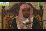 حجة رسول الله( 19/9/2014) هكذا حج رسول الله صلى الله عليه وسلم