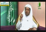 أركان الإسلام وإرتباطه بركن الحج(19/9/2014) مناسك