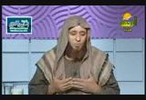 وفد الله ( 15/9/2014 ) كفايه ذنوب