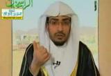 المقداد بن عمرو - أهل البقيع