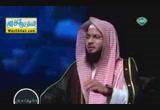 ذكريات حاج مع الشيخ الصاوى ( 19/9/2014 ) ذكريات حاج