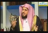 سنن النصر والتمكين(3) ( 6/9/2014) شرعة ومنهاج