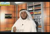 رحمة النبي صلى الله عليه وسلم  ( 4/9/2014  ) قطوف